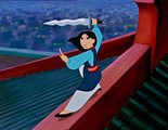 La película en acción real de 'Mulan' de Disney ya tiene fecha de estreno