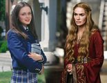 'Las chicas Gilmore' ganan más por episodio que el reparto de 'Juego de Tronos'