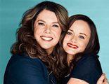 'Las chicas Gilmore': Los protagonistas celebran el 16º aniversario de la serie con un vídeo