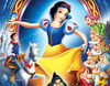 15 curiosidades fascinantes sobre 'Blancanieves y los siete enanitos'