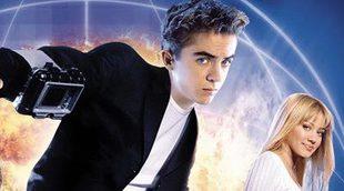Los 7 mejores espías adolescentes del cine