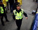 Tráiler de 'Patriots Day', la película de Mark Wahlberg sobre los atentados de Boston