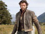 Un alcoholizado Lobezno y su 'hija' mutante protagonizarán 'Logan'