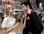 'Grease': Olivia Newton-John opina sobre la teoría de la muerte de Sandy
