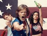 7 razones por las que engancharte a 'Shameless (US)'