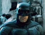 'The Batman': Ben Affleck rectifica y dice que la película tardará en llegar: 'Todavía no hay película'