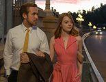 'La ciudad de las estrellas: La La Land': Primer tráiler y fecha de estreno en España