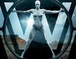 El segundo episodio de 'Westworld' disponible en HBO dos días antes por el debate presidencial