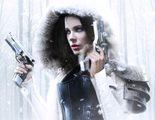 'Underworld: Guerras de sangre': Nuevo tráiler con Kate Beckinsale en plena batalla
