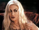 'El retorno de las brujas': Sarah Jessica Parker asegura que estaría encantada de participar en la secuela