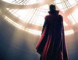La nueva featurette de 'Doctor Strange' se adentra en el lado más sobrenatural del Doctor Extraño