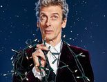 'Doctor Who': BBC lanza un adelanto del especial de Navidad de la serie y el tráiler de su nuevo spin-off