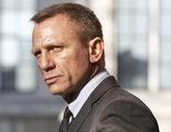 Daniel Craig no está convencido de dejar de ser James Bond