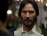 Keanu Reeves se prepara para la guerra en el primer tráiler de 'John Wick: Pacto de sangre'