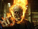 Ghost Rider podría tener su propia serie, después de aparecer en 'Agentes de SHIELD'