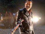 'The Walking Dead': Un nuevo clip muestra las consecuencias del ataque de Negan