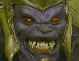 'Power Rangers': El director confirma que Goldar estará en la película como villano