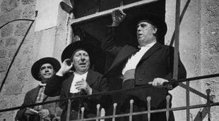 Los primeros trabajos de 10 grandes directores del cine español