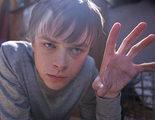 Max Landis critica a Lionsgate por el parecido de 'Power Rangers' con 'Chronicle'