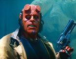 Por qué 'Hellboy 3' nunca verá la luz según Ron Perlman