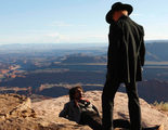 ¿Habrá más mundos en 'Westworld' más allá del lejano oeste?