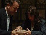 'Inferno', tercera película de Tom Hanks como Robert Langdon, divide a la crítica
