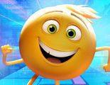 'Emoji Movie': Primera imagen de la película de Sony inspirada en los emoticonos de whatsapp