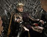 'Juego de Tronos': Jack Gleeson (Joffrey Baratheon) tiene una teoría genial para el final