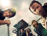 'The Walking Dead' publica la sinopsis y el título del capítulo 7x01