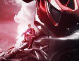 'Power Rangers': Dean Israelite habla sobre los nuevos Zords y la Rita Repulsa de Elizabeth Banks