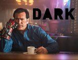 Dark, canal dedicado al terror, llega a la televisión de pago de la mano de 'Ash vs Evil Dead'