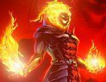 'Doctor Strange': Un nuevo villano de los cómics aparece en el adelanto de la cinta