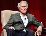 Clint Eastwood podría llevar al cine la historia real de la trabajadora humanitaria Jessica Buchanan