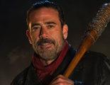 'The Walking Dead': Negan matará a más de un personaje en el 7x01