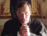 Crítica de 'The Young Pope'