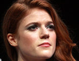 Rose Leslie ficha por el spin-off de 'The Good Wife'