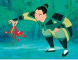 'Mulan': Disney y Sony buscan directores asiáticos para sus respectivas películas en acción real
