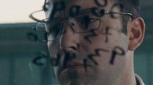 La crítica da la espalda a 'El contable', de Ben Affleck
