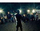 'The Walking Dead' publica las sinopsis de los episodios 2 y 3 de la séptima temporada