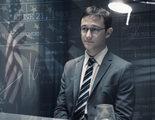 'Snowden': Abandonar tu vida por hacer un mundo mejor
