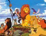 Jeff Nathanson ('Atrápame si puedes') será el guionista de 'El Rey León'