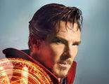 'Doctor Strange (Doctor Extraño)': Las predicciones de taquilla la sitúan por delante de 'Ant-Man'