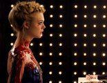 Sitges 2016: 'The Neon Demon', 'Prevenge', 'La región salvaje' & 'Terror en el espacio'
