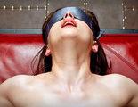 'Cincuenta Sombras más Oscuras' tendrá experiencias en realidad virtual