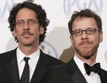 Los hermanos Coen se adentrarán en las entrañas de internet con el thriller 'Dark Web'