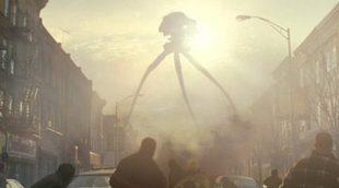 'La guerra de los mundos' llegará a la televisión
