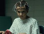 'Stranger Things' incorpora a dos actores y asciende a otros dos a regulares