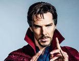 'Doctor Strange (Doctor Extraño)' durará menos de dos horas y tendrá dos escenas post-créditos