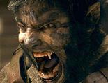 'El hombre lobo': Dave Callaham ('Los Mercenarios') escribirá el guion de la nueva versión de Universal