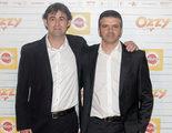 Alberto Rodríguez: 'La animación es una industria que está consolidándose en España'